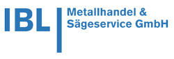 IBL Metallhandel & Logistik